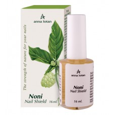 Noni Nail Shield 16 мл