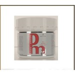 Planto Minerals for Dry Skin  250 ml