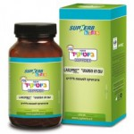 Пробиотик для детей, Probiotics for Toddlers & Children Supherb Biotikid FOS Powder 100 грамм