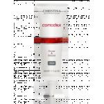Comodex Cover & Shield Cream SPF20 Защитный крем с тоном SPF20, 30 мл