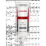 Comodex Moist & Illuminate Eye Treatment Увлажняющий гель для глаз «Сияние», 30 мл