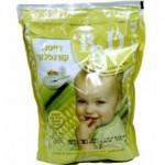 Каша безмолочная  кукурузная Better&Different 400g