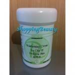 Увлажняющий крем для жирной и проблемной кожи Moisturizing cream for oily and problem skin 250 мл Spf15