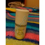Подсушивающее средство для жирной кожи Drying treatment