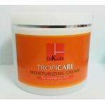 Tropiacare cream moist normal/dry skin 250 мл
