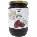Финиковый мед (сироп) силан, Silan Dates Syrup 350g