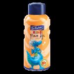Гипоаллергенное мыло для детей, Dr. Fischer Hypoallergenic Soap Peach scent for Children 750 ml