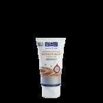 Крем для рук и ногтей для сухой и раздраженной кожи Dr. Fischer Effective Care Intensive Relief Oatmeal Hand & Nail Cream for Dry and Irritated Skin 150 мл
