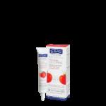 Крем для контуров губ и глаз Dr. Fischer Genesis Lycopene Eye & Lip Contour Cream SPF30 20 мл