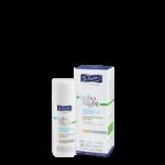 Дневной крем для жирной чувствительной кожи лица Dr. Fischer Genesis Sebo Right SPF30 Day Cream 50 мл