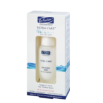 Высокоэффективная сыворотка для нормальной и комбинированной кожи Dr. Fischer Genesis Tri-Moist High Potency Serum For normal / combination skin 30 мл