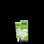 Гель для точечного применения на проблемной и молодой коже Dr. Fischer Genesis Young Spot Treatment Gel 15 мл
