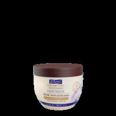 Маска для сухих, окрашенных и поврежденных волос Dr. Fischer Neo Naturals Repair and Care Hair Mask for Dry, Colored and Damaged Hair 450 мл