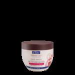 Маска для нормальных и сухих волос Dr. Fischer Neo Naturals Nourishing Hair Mask for Normal to Dry Hair 450 мл