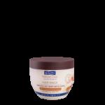 Маска для вьющихся волос Dr. Fischer Neo Naturals Nourishing Hair Mask for Curly Hair 450 мл