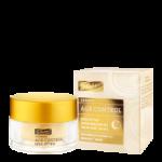 Восстанавливающий ночной крем Dr. Fischer Repair & Restore Night Cream Genesis Age Control 50 мл