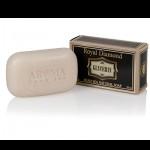 Антицеллюлитное мыло с минералами Мертвого моря, Aroma Dead Sea Anti Cellulite Soap 125 gr