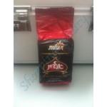"""Кофе молотый """"Аладдин"""" Элит Turkish coffee Aladdin Elite 200 гр."""
