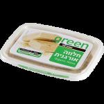 """Органическая халва Грин, Organic Halva """"Green"""" 300 gr"""