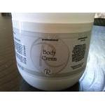 Body Cream (обогащенный крем для тела)