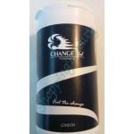 CHANGE GEL PROFESSIONAL,экстра сильное кератиновое выпрямление волос 1 литр