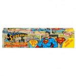 Детская зубная паста Superman, 50 мл