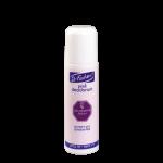 Дезодорант-антиперспирант Dr. Fischer Pink Deodorant 100 мл