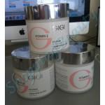 VITAMIN E Eye Cream,Крем для глаз с витамином Е 250 мл