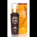 Сыворотка для волос c облепиховым маслом, Pure Obliphica Hair Serum Care & Beauty Line 100 ml