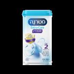 Молочная смесь Матерна Меадрин Extra Care этап 2, Materna Extra Care Mehadrin Stage 2 6-12 months 700 gr
