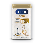 Детская смесь Матерна Голд от 0 месяцев, Materna Gold Stage 1 0-6 months 700g
