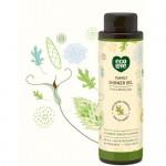 Гель для душа для всей семьи (от 6 мес.), EcoLove Green collection Family shower gel (from 6 month) 500 ml