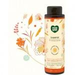 Шампунь для нормальных и сухих волос, EcoLove Orange collection Shampoo for normal&dry hair 500 ml