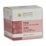 Tova Ointment for cracked skin - Мазь для  сухой, потрескавшейся кожи 50 мл
