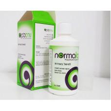 Средство от запоров нормалакс, Normalax 240 мл