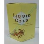 Facial Replenishing  Золотые  капли  30 мл