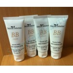 Солнцезащитный ББ крем, Derma Solution BB cream SPF50 100 ml