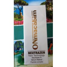 Сыворотка с ретинолом для всех типов кожи Серум Neutrazen R 30 мл