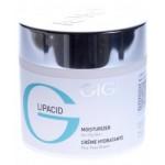 LIPACID Moisturizer Увлажняющий крем для жирной кожи  250 мл