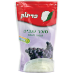 Сахар винорадный для детского питания, Grape Sugar Prinok 500g