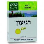 Успокоительные дневные таблетки Hadas Region Day 30 табл