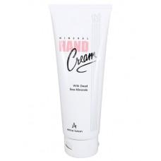 Mineral Hand Cream  Крем для рук с минералами мертвого моря 625 мл