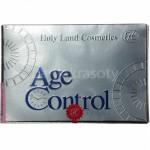 Holy Land Age Control Lifting Mask - Сокращающая лифтинговая маска холи ленд