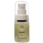 Масляный концентрат / Kukui Oil, 20 мл / Kukui