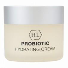 PROBIOTIC Hydrating Cream 50 мл