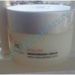 Holy Land Vitalise Moisturizing Cream with Hyaluronic Acid - Увлажняющий Дневной Крем с Гиалуроновой кислотой 250 мл