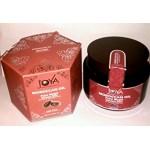 Маска с марокканским маслом для сухих и поврежденных волос Joya Moroccan Oil Pure Magic Moisture Mask 550 ml