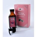 Марокканское масло для волос Joya Pure Magic Moroccan Oil 100 ml