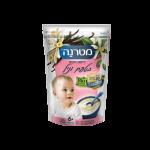 Безмолочная Каша Матерна из различных зерновых со вкусом ванили с 6 месяцев 200г