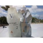 YUKO SYSTEM 2 по 1 литру